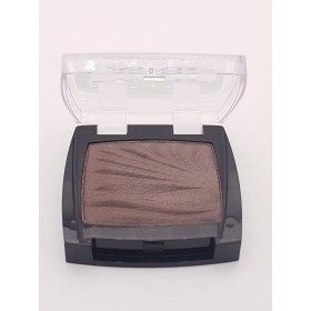 140 Smoky Brown - Ombre à Paupières ASTOR ASTOR 1,99 €