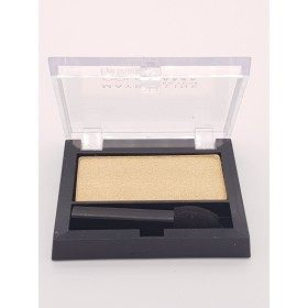 202 Sable - Ombre à Paupières Colorama Couleur intense de Maybelline New York Gemey Maybelline 2,99 €