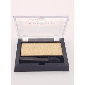 202 Sand - Lidschatten Colorama intensive Farbe Maybelline New York presse / pressemitteilungen Maybelline 2,99 €