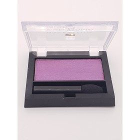 410 - Purple Eyeshadow Colorama intense Color Maybelline New York Gemey Maybelline 2,99 €