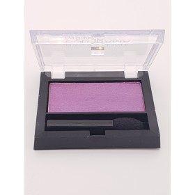 410 - Sombra de ojos Púrpura Colorama Color intenso de Maybelline New York Gemey Maybelline 2,99 €