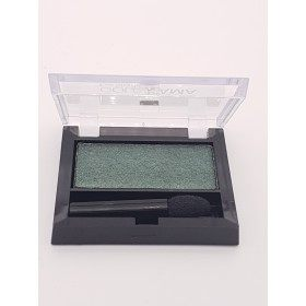 707 Vert Jade - Ombre à Paupières Colorama Couleur intense de Maybelline New York Gemey Maybelline 2,99 €