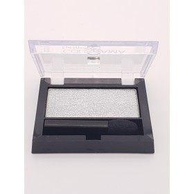 802 Silber - Lidschatten Colorama intensive Farbe Maybelline New York presse / pressemitteilungen Maybelline 2,99 €