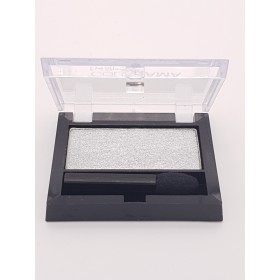 802 Silver - Eyeshadow Colorama intense Color Maybelline New York Gemey Maybelline 2,99 €