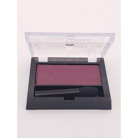 402 - Sombra de ojos Púrpura Colorama Color intenso de Maybelline New York Gemey Maybelline 2,99 €