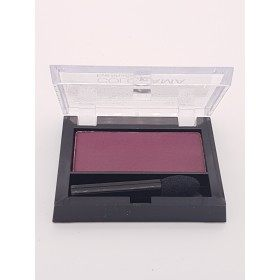 402 - Vermello Sombra Colorama intensa Cor Maybelline Nova York Gemey Maybelline 2,99 €