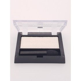101 White - eye Shadow Kleur intense Kleur van Maybelline New York Gemey Maybelline 2,99 €