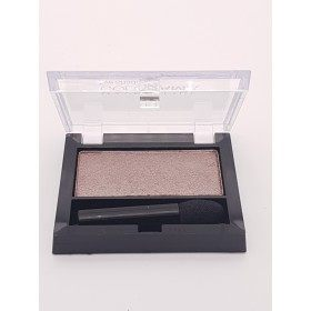 304 Brown - eye Shadow Colour intense Colour from Maybelline New York Gemey Maybelline 2,99 €