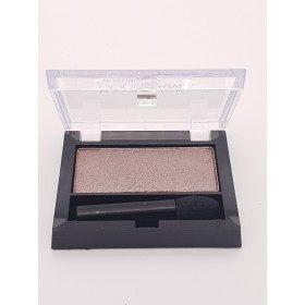 304 - Marrone ombretto di Colore intenso Colore da Maybelline New York Gemey Maybelline 2,99 €
