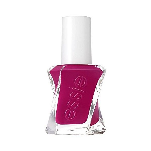 290 Sit Me In The Front Row - Vernis à ongles ESSIE Gel Couture ESSIE 4,99€