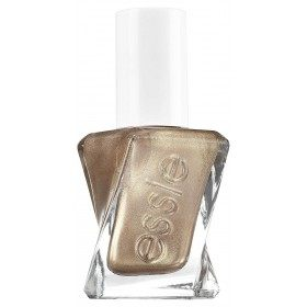 488 Darling Fanciulla - smalto per unghie ESSIE Gel Couture ESSIE 5,99 €