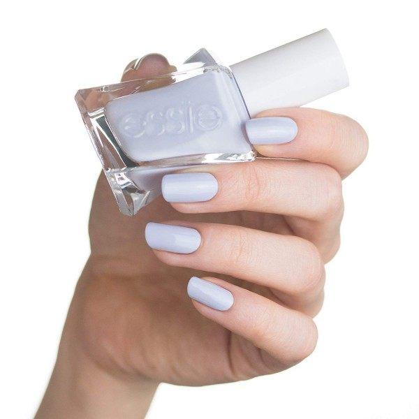450 Perfect Posture - nail Varnish ESSIE Gel Couture ESSIE 5,99 €