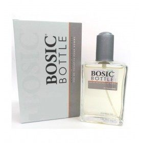 Bosic Bottle - Perfume Generic Man Eau de Toilette 100ml Prady 6,99 €