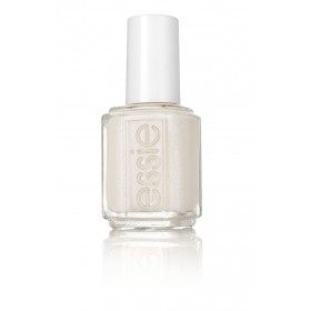 542 Pass-Port To Sail ( Pearl ) - Nail Polish ESSIE ESSIE 4,99 €