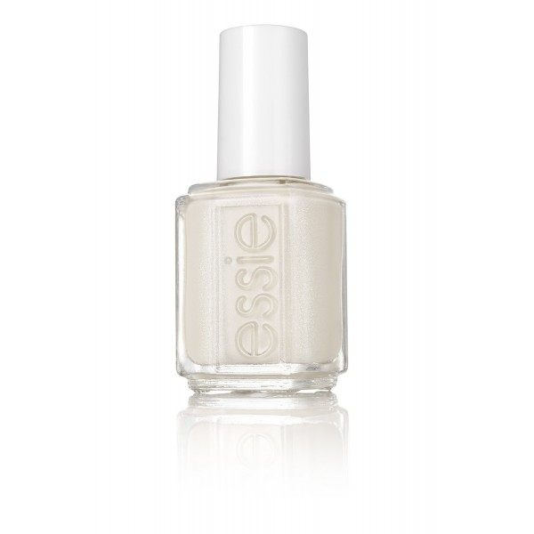 542 Pass-Port To Sail ( Perle ) - Vernis à Ongles ESSIE ESSIE 4,99 €