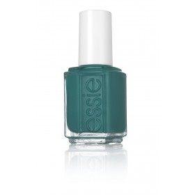540 Stripes & Sails - Vernis à Ongles ESSIE ESSIE 4,99 €
