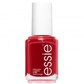 56 FishNet Stocking - Nail Polish ESSIE ESSIE 5,99 €