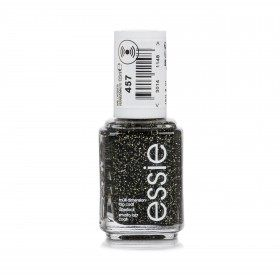 457 In The Mood Ring Nail Polish ESSIE ESSIE 5,99 €