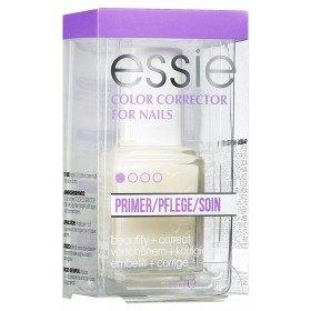 Care Corrector - Care for Nails ESSIE ESSIE 6,99 €