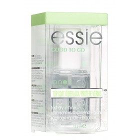 Top Coat Good To Go - Pflege für die Nägel-ESSIE ESSIE 6,99 €