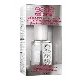 TOP COAT Gel Setter - Soin pour les Ongles ESSIE ESSIE 5,99€