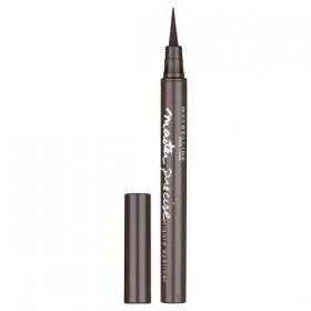 Forest brown ( dark Brown tending towards the black ) - Eyeliner Master Precise from Maybelline Gemey Maybelline 4,32 €