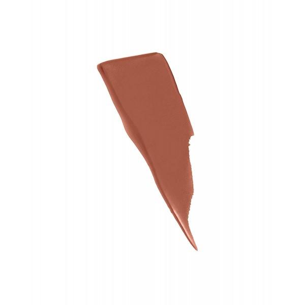 75 Fighter - Red lip SuperStay MATTE INK Maybelline New York Gemey Maybelline 5,99 €