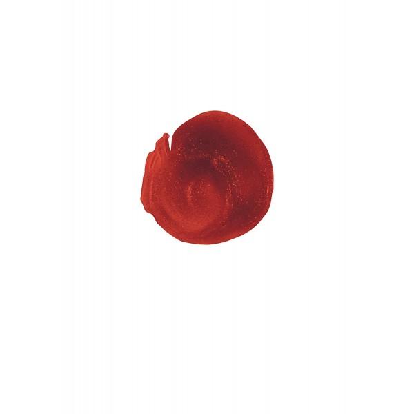 483 Ez-Stop Laranja - Gorri Ezpain Superstay Kolore 24h Gemey Maybelline Gemey Maybelline 5,99 €
