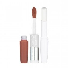 615 Talpa Insolito Rosso - Labbra Superstay Colore 24h Gemey Maybelline Gemey Maybelline 5,99 €