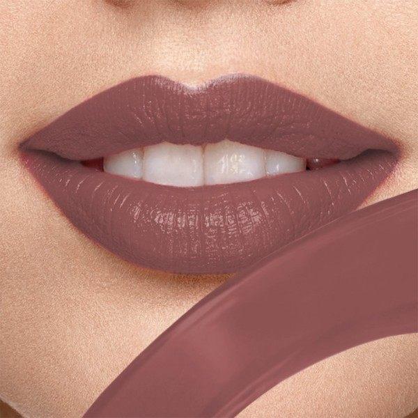 725 Caramel-Kiss - Lipstick Superstay Color 24h Gemey Maybelline Gemey Maybelline 5,99 €