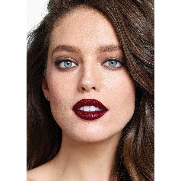 840 Merlot Muse - Rouge à Lèvres Superstay Color 24h Gemey Maybelline Maybelline 3,99€