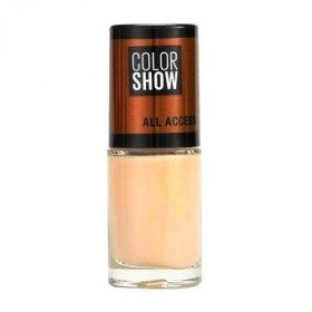513 Give Me Bubbly - Nail Colorshow Maybelline New york Gemey Maybelline 1,99 €
