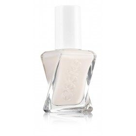 461 Dress-Is-More - nail colors ESSIE Gel Couture ESSIE 5,99 €