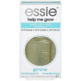 Help Me Grow - Base Coat-Growth and Anti-Breakage Nail ESSIE ESSIE 6,99 €