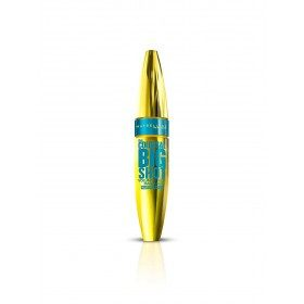 Noir Waterproof - Mascara The Colossal BIG SHOT de Gemey Maybelline Gemey Maybelline 6,99 €