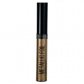 125 Vortex ( Green ) - lipstick Liquid to MATTE Metallic for Gemey Maybelline Gemey Maybelline 4,49 €