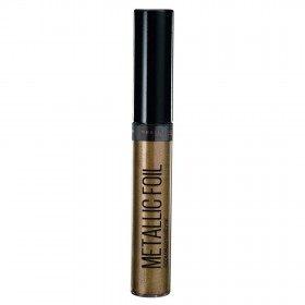 125 Vortex ( Vert ) - Rouge à lèvres Liquide MAT Métallisé de Gemey Maybelline Gemey Maybelline 4,49€