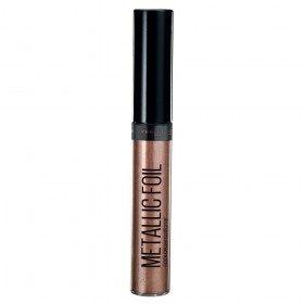 85 Zen ( Pink ) - lipstick Liquid to MATTE Metallic for Gemey Maybelline Gemey Maybelline 4,49 €