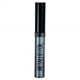 130 Labirinto ( Urdina ) - lipstick Likido MATTE Metalezko egiteko Gemey Maybelline Gemey Maybelline 4,49 €