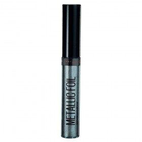 130 Labyrint ( Blauw ) - lippenstift Vloeistof MAT Metallic voor Gemey Maybelline Gemey Maybelline 4,49 €