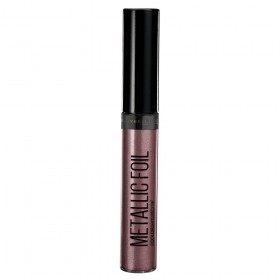120 Nemesis ( Violet ) - Rouge à lèvres Liquide MAT Métallisé de Gemey Maybelline Gemey Maybelline 4,49€