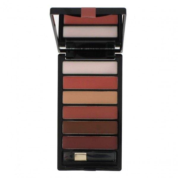 02 Nude MATTE Palette MATTE Lipstick Color Riche van L 'oréal Paris L' oréal Paris 5,99 €