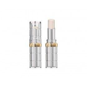 905 BAE - Lipstick Kolorea Aberatsa DISTIRA L 'oréal Paris, L' oréal Paris, 3,99 €