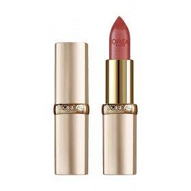 236 Organza - lipstick Color Riche L 'oréal Paris L' oréal Paris 4,49 €