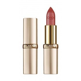 236 Organza - Rouge à lèvres Color Riche de L'Oréal Paris L'Oréal Paris 4,49 €