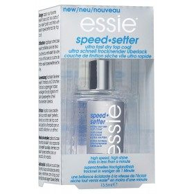 Top Coat Speed Setter - Soin pour les Ongles ESSIE ESSIE 5,99€