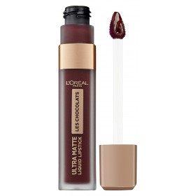 868 Cacao Crush - Lipstick MAT Onfeilbaar producten van L 'oréal Paris L' oréal Paris 6,99 €