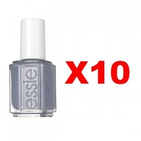 Lot de 10 : 362 Petal Pusher - Vernis à ongles ESSIE ESSIE 29,99 €