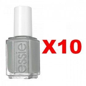 Lot de 10 : 429 Now and Zen - Vernis à ongles ESSIE ESSIE 29,99€