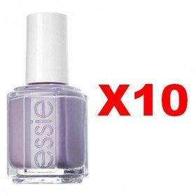Lot de 10 : 38 Nice Is Nice - Vernis à ongles ESSIE ESSIE 24,99€